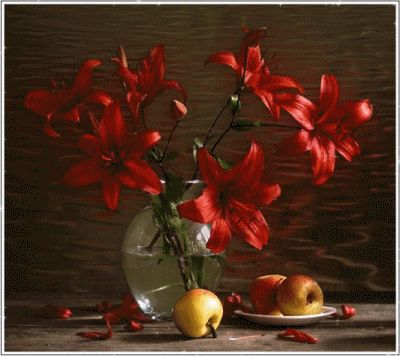 flores_vermelhas.gif (400×356)