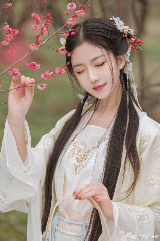 0478 – 经常 – jīngcháng – Giải nghĩa, Audio, hướng dẫn viết – Sách 1099 từ ghép tiếng Trung thông dụng (Anh – Trung – Việt – Bồi)