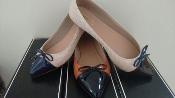 Esse não pode faltar entre os seus sapatos modernos