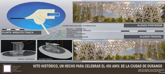 HITO BY EUGENIO SOTO LANDEROS ARCHITECT | A AS ARCHITECTURE