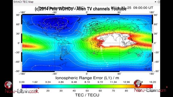 August 2014 Nibiru Cataclysm NASA LIED ABOUT COMET ISON IN ORDER TO DISINFORM - YouTube