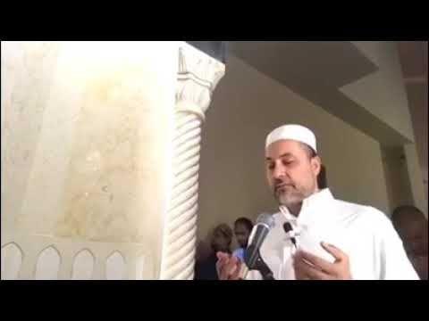 وقفوهم إنهم مسئولون اللهم اهدنا فيمن هديت دعاء القنوت Blog Blog Posts Coat