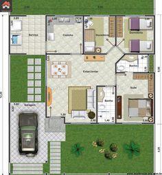 Fachada no site:  http://www.montesuacasa.com.br/tolleman/images/projetos/67f1561a4529cfc3176da6852d4b4a4e_BIG.jpg