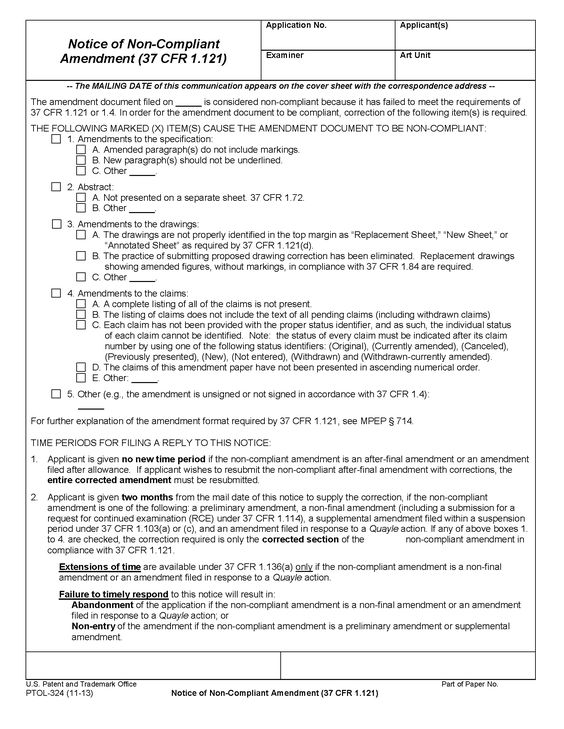 714- - cancellation notice form Legal Documents Pinterest Action - letter of eviction notice