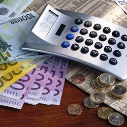 Deducibilità di costi sproporzionati: legittimo l'avviso di accertamento: http://www.lavorofisco.it/deducibilita-di-costi-sproporzionati-legittimo-avviso-di-accertamento.html