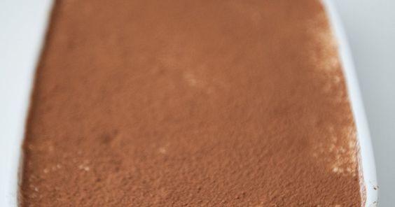 Veja esta de Receita de Tiramisu. Esta e outras deliciosas receitas no site de nestlé Cozinhar.