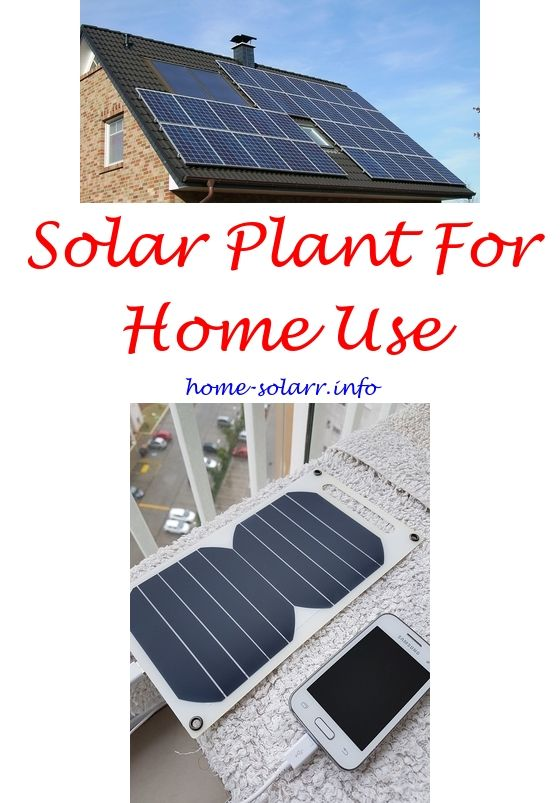 Solar System Price Solar Panels Roof Solar Panels Design Buy Solar Panels