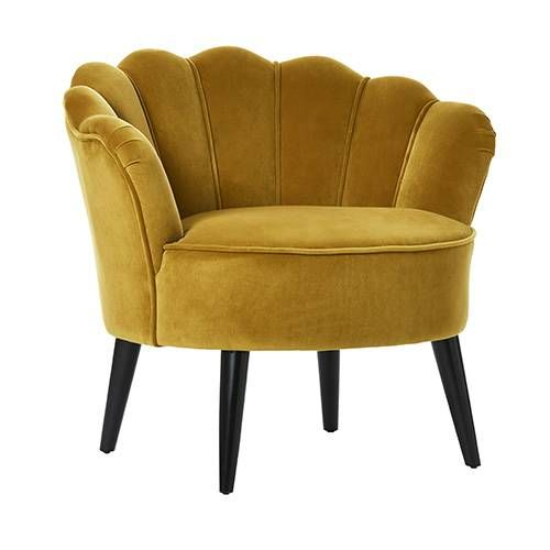 Adairs Linen Lovers 40 Off Sale Here S The Furniture You Need