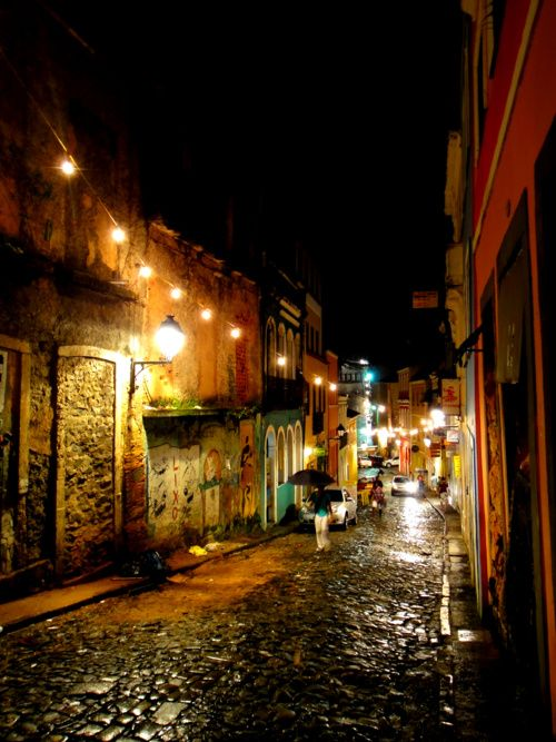 brasilia 2014