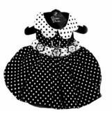 PUPPY LOVE COUTURE - Designer Dog Clothes & Accessories