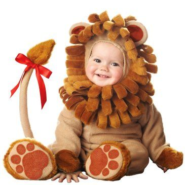 DOES THIS COME IN ADULT SIZES? LOL.