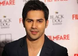 Action sequences in Dishoom are quite difficult says Varun Dhawan