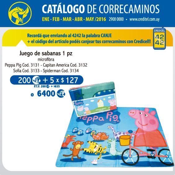 Pin By Creditel Oficial On Cat Logo Correcaminos Enero