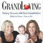 How to Love Young Grandchildren