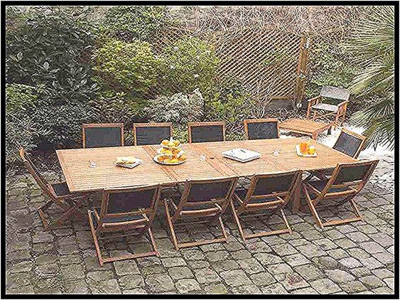 E Leclerc Table De Jardin In 2020 Outdoor Furniture Sets Outdoor Tables Outdoor Decor