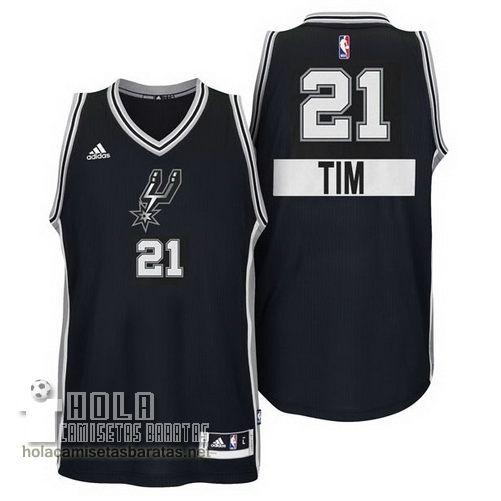 ... 33 Boris Diaw Grey Revolution 30 Swingman NBA Jersey Short Suits  Camisetas Nba Baratas Metales Preciosos Moda Swingman Leonard 2 Negro San  Antonio Spurs ... a96158afa