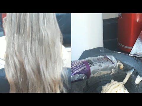رنساج رمادي فاتح تعلمي الطريقة بالشرح و التطبيق و طبقيها وحدك في البيت Youtube Water Bottle Plastic Water Bottle Bottle