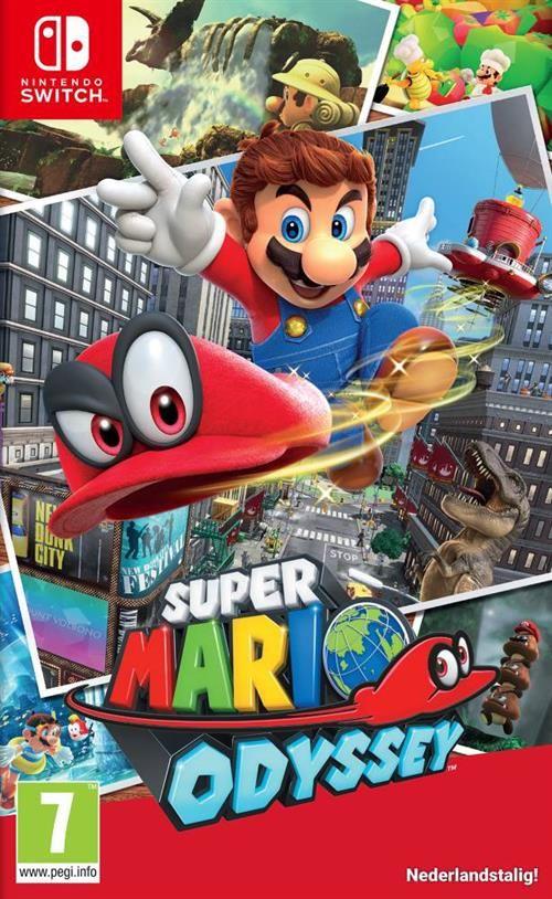 Pin Op Super Mario