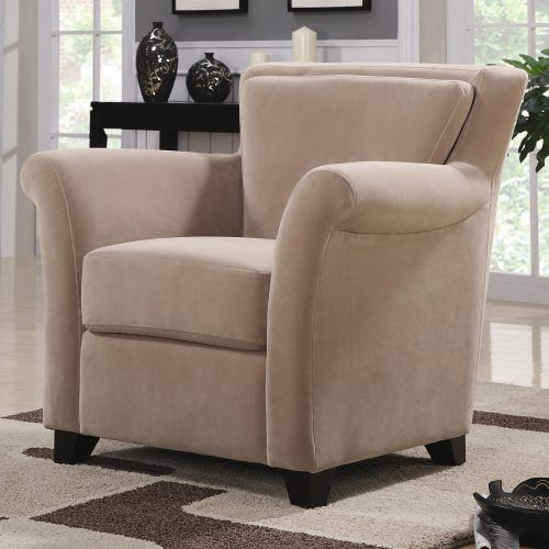 Small Comfy Chair For Your Room Fabulous Small Comfy Chair For
