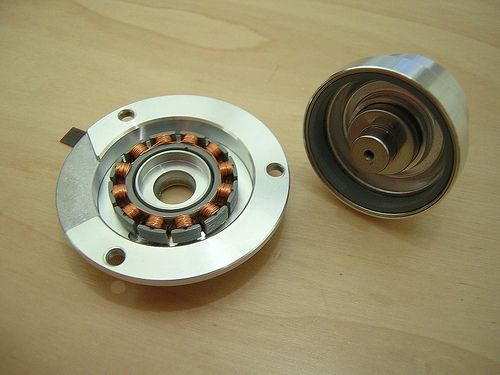 http://netzeroguide.com/permanent-magnet-motor.html What is a ...