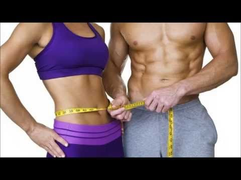 How To Lose 10 Pounds In Two Weeks - http://howcanilose10poundsinaweek.com/fitness/how-to-lose-10-pounds-in-two-weeks-3/