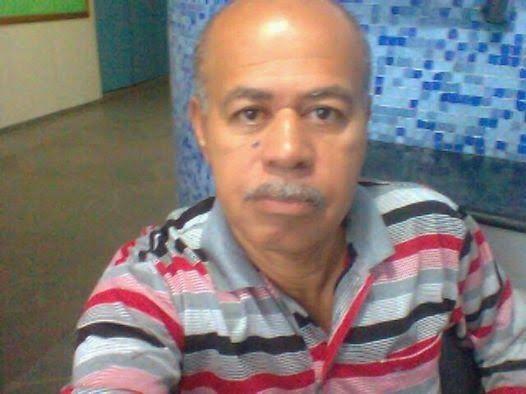 NA TELA DO BLOG: ORDEM NO CULTO, POIS MUITO BARULHO NÃO É ALEGRIA.....