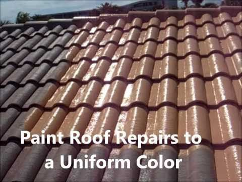 Roof Tiles Sealant Roof Tiles Clay Roof Tiles Roof Paint