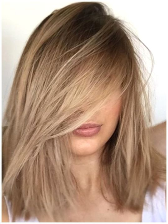 20 Stunning Blonde Hair Color Ideas In 2021 In 2021 Blonde Hair Color Summer Hair Color Summer Hair Color For Brunettes