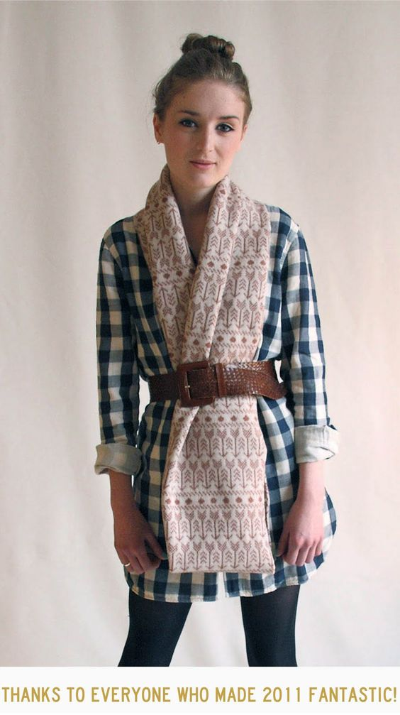 winter.: Circle Scarf, Cute Scarfs, Grant Circle, Sweet Style, Beautisol Loves