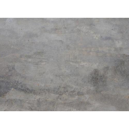 Home Decor Line Concrete Kitchen Panel Lowes Com In 2020 Concrete Kitchen Concrete Wall Panels Wall Paneling
