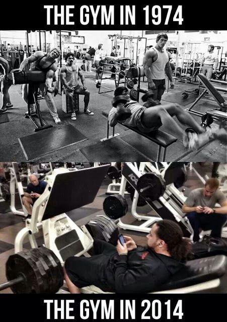 2019 Funny Motivational Gym And Workout Memes Fitnessstudio