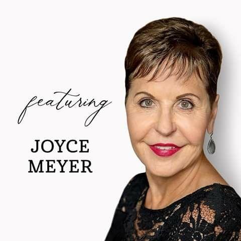 Meyer joyce