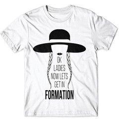 camiseta beyonce f - Pesquisa Google