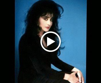 موزیک پاپ قدیمی - Google+ حمیرا - گذشته ، آلبوم گذشته | homeira ...
