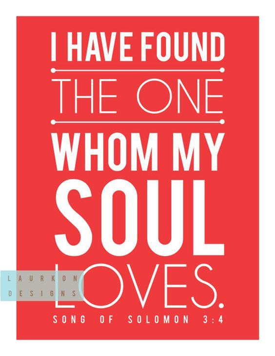 funny valentine verses poems