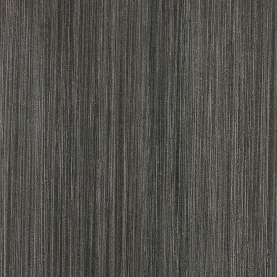 Melamine Cabinets Texture And Rain On Pinterest