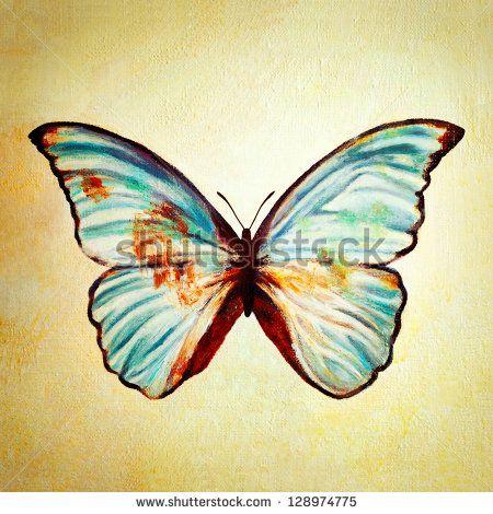 Oil paint Photos et images de stock   Shutterstock