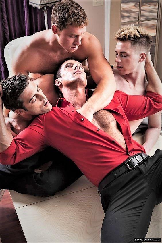 Chat gay en france
