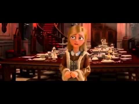 la reine des neiges film complet en francais video francais pinterest watches frozen. Black Bedroom Furniture Sets. Home Design Ideas