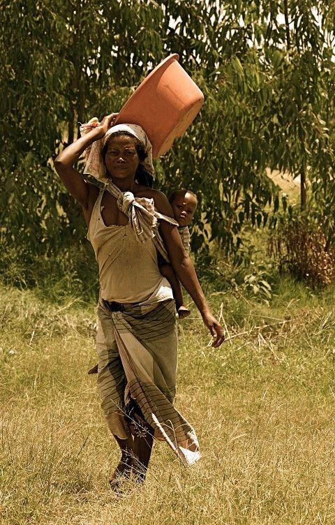 Mozambique. BelAfrique  -  your personal travel planner  -  www.BelAfrique.com