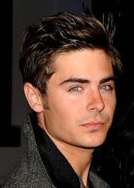 Phenomenal For Men Hairstyles And Search On Pinterest Hairstyles For Women Draintrainus
