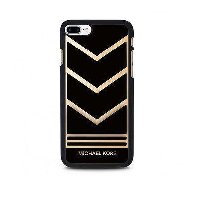 iPhone#iPhone Case#Case Cover#iPhone 6#iPhone 7#Michael Kors#Bag ...