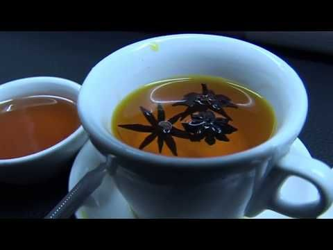 ستعشق اليانسون النجمي لو عرفت فوائده الصحية والعلاجية Youtube Food And Drink Tea Cups Food