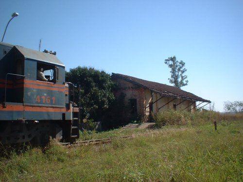 o trajeto da antiga estrada de ferro que passava por trajano de moraes no rio de janeiro - Pesquisa Google