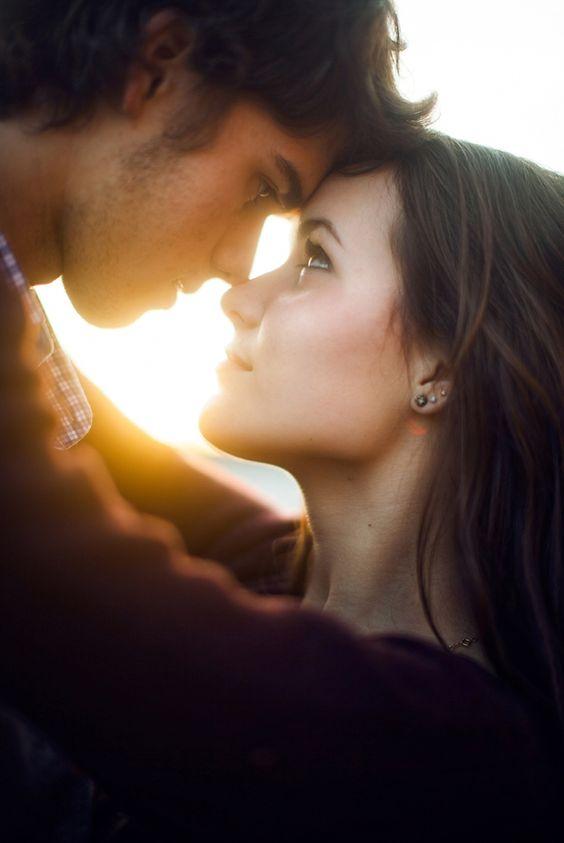 A mindent elsöprő ikerláng szerelem