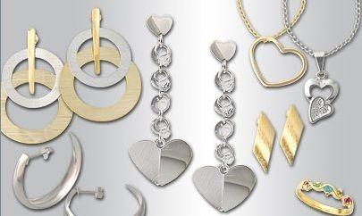 lucre vendendo bijuterias folheadas fortaleza ce brasil__74647F_1.jpg (405×242)