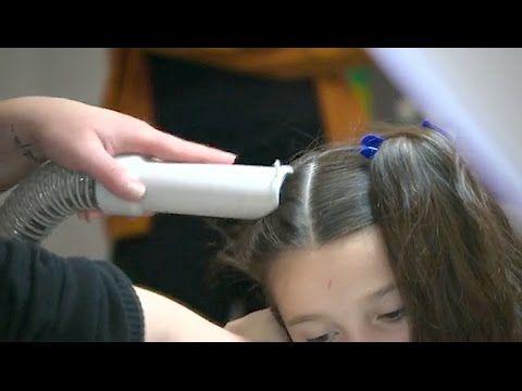 31+ Salon de coiffure anti poux le dernier