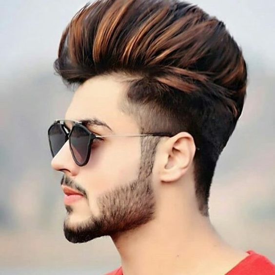 Electric Razors For Men In 2020 Review 13 Best The Finest Feed Cool Hairstyles Mens Hairstyles With Beard Hair Pictures
