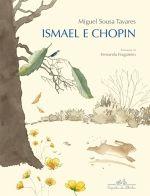 O encantamento propiciado pela música e sua capacidade de reunir seres tão díspares, como um coelho e Chopin, o grande compositor, é o que discute este livro