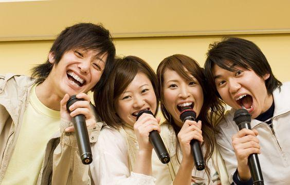 4 điều cần làm khi du học Nhật Bản